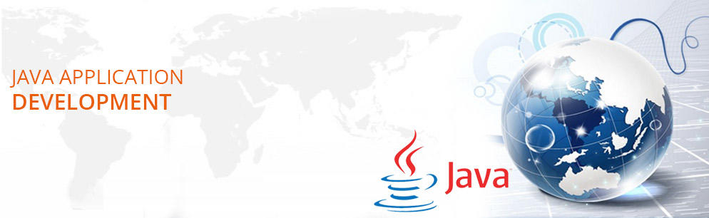 Java Development Course