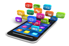 Mobile Application Development In Patna Bihar